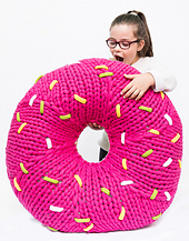 Pattern-knit-crochet-home-pouf-autumn-winter-katia-8024-392-g_small_best_fit