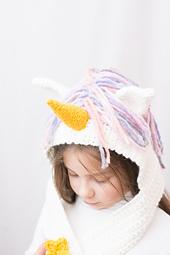 Katia-_gorro_unicornio__corregido_-3_small_best_fit
