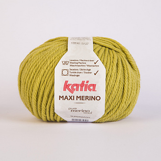 Yarn-wool-maximerino-knit-merino-acrylic-pistachio-autumn-winter-katia-18-g_small2