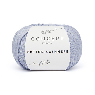 Yarn-wool-cottoncashmere-knit-cotton-cashmere-coral-all-katia-58-g_small2