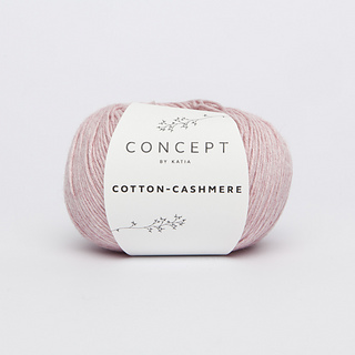 Yarn-wool-cottoncashmere-knit-cotton-cashmere-rose-all-katia-50-g_small2
