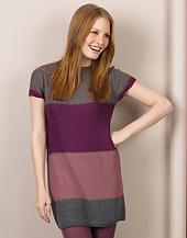 Pattern-knit-crochet-woman-dress-autumn-winter-katia-5988-36-g_small_best_fit