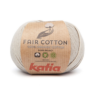 Yarn-wool-faircotton-knit-cotton-very-dark-grey-spring-summer-katia-11-g_small2