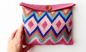 Pattern-knit-crochet-special-dates-cosmetic-bag-spring-summer-katia-8025-462-g_small_best_fit