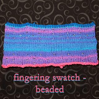Swatch_copy_small2