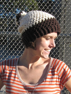 Crochet-hat-slouchy-beanie_small2