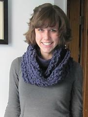 Infinity-scarf-crochet_small