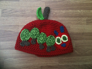 Hungry_caterpillar_hat_small2