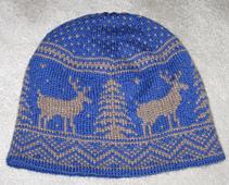 2011_-_froliking_deer_hat__7__small_best_fit