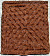 Maze_series_4_towel_small_best_fit