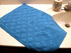 Honeycomb_towel_2_small