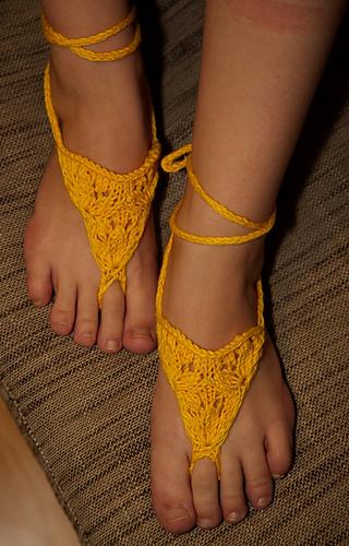 Barefoot_7_medium
