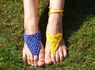 Barefoot_summer_small2