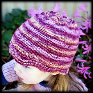 Kattsbeanie_small2