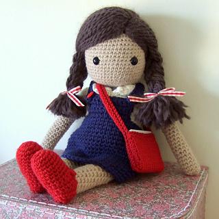 Crochet_doll_p_small2