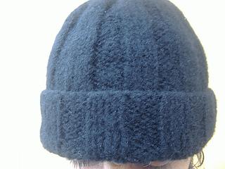 Gurdeep_hat_small2