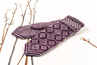 Marchmittens-12web_small2