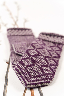 Marchmittens-11web_small2