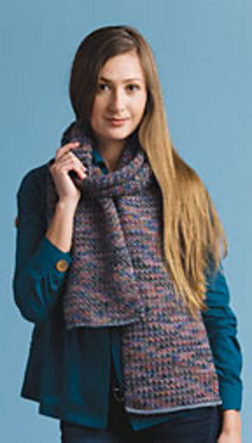 Pixel-scarf_medium