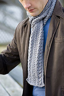 Sculptured_lace_scarf_03_small2