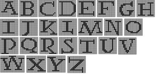 _full_alphabet_medium