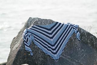 Voyager_shawl-11170005_small2
