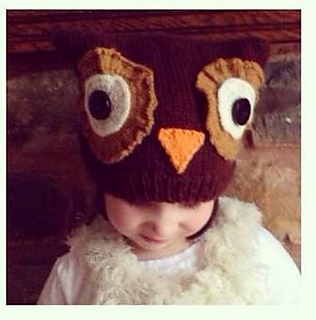Darcy_owl_hat1_small2