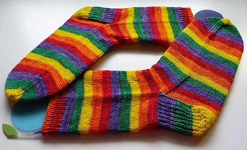 Rainbow_socks_medium