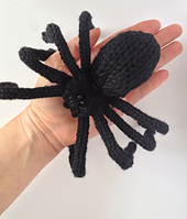 Knit_spider_-_16_small_best_fit