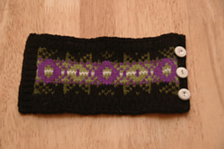 Knitting_007_small2