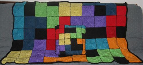 Tetris3_medium