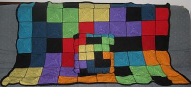 Tetris3_small_best_fit