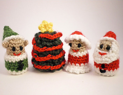 Christmas_6_small