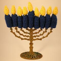 Hanukkah_1_small