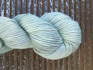 Kettle_yarn_co_lomond_loch_small2