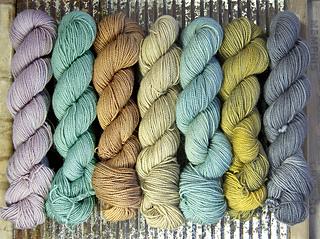Kettle_yarn_co_twist_mini_small2