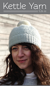 Kettle_yarn_co_brioche_hat_lomondaran_small_best_fit