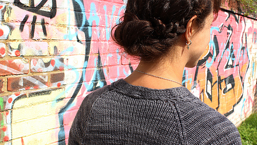 Kettle_yarn_co_brynja_back_medium