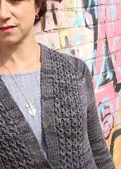 Kettle_yarn_co_brynja_shoulder_small