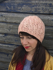 Kettle_yarn_co_aeolica_copy_small