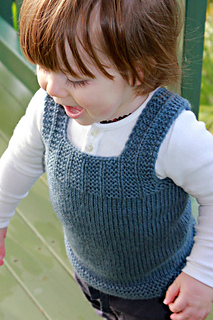 Tiny_trees_vest_for_reid_small2