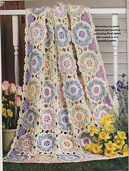 Crochet_world_feb-2003_26_small