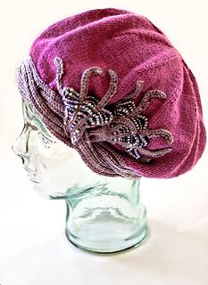 Pink-beret-2-web_small2