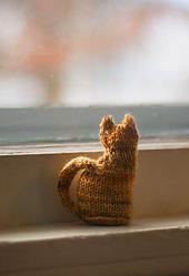Tiny-window-cat-1-web_small_best_fit