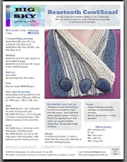 Beartooth_cowl_sample_page_1_small2