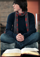 Harry_potter_scarf_small_best_fit