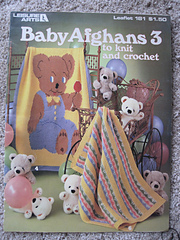 Lesisure_arts_baby_afghans_3_to_knit_and_crochet_1980_small