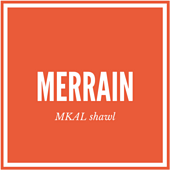 Merrain_small_best_fit