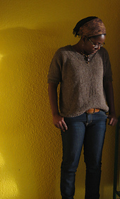 Dressy_sweater_porte_small_best_fit
