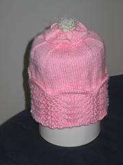 Knitting_small